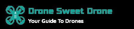 Drone Sweet Drone